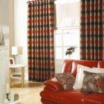 Curtains Cheshire