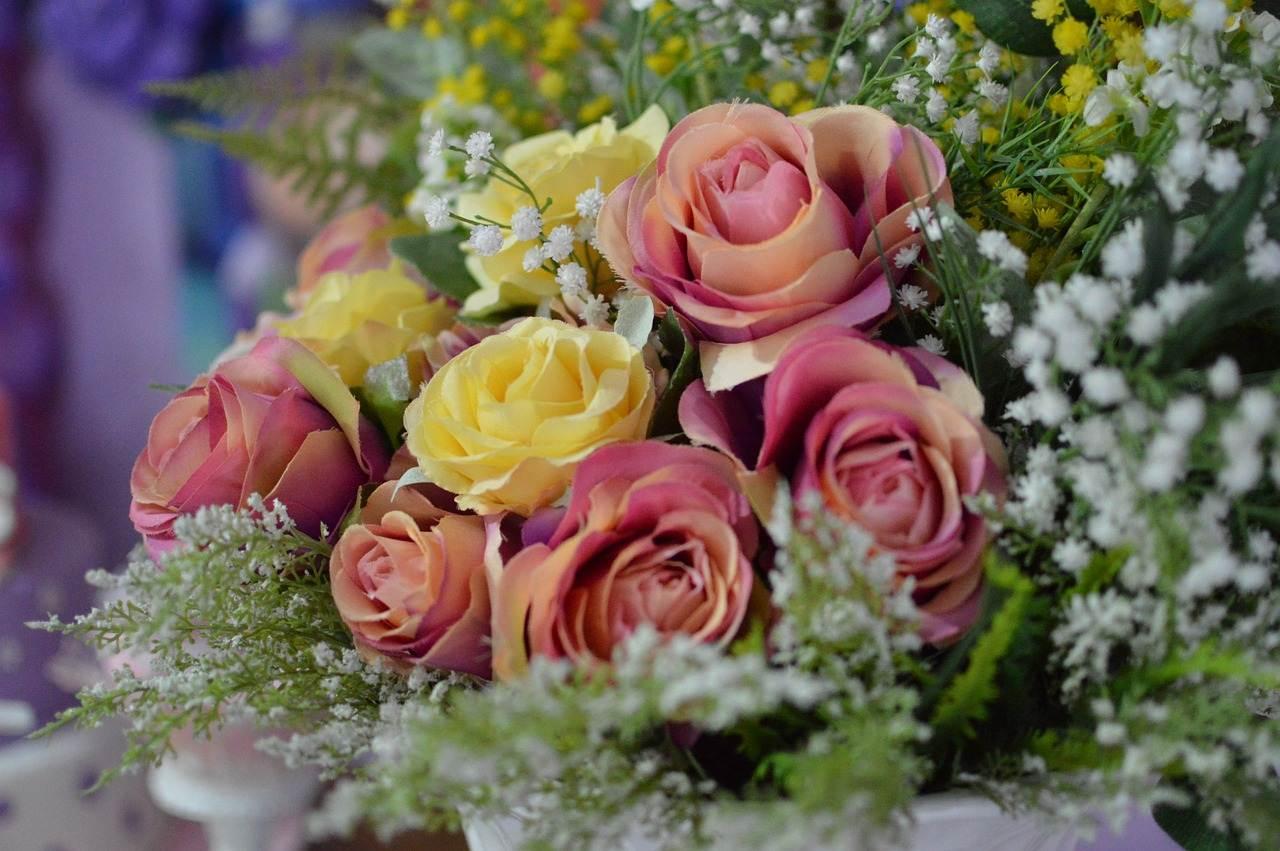 flowers-1086877_1280