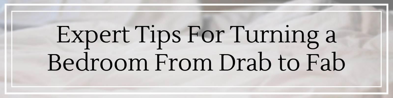 expert-tips